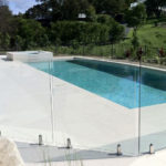 Benefits of Pool Fencing