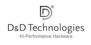 The Best Fencing Contractors use Dd Technologies
