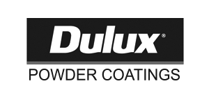 The Best Fencing Contractors use Dulux
