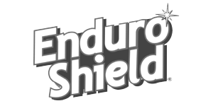 The Best Fencing Contractors use Enduro Shield