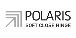 The Best Fencing Contractors use Polaris
