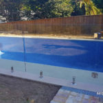 Pool Fence Compliance