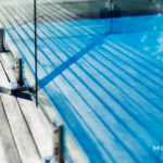 Pool Fence Fittings