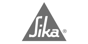 The Best Fencing Contractors use Sika